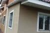 двухэтажный дом с террасой, 180 кв. м, кирпич. Продажа в Киенке (Черниговская обл.) фото 2