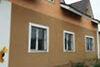 двухэтажный дом с террасой, 180 кв. м, кирпич. Продажа в Киенке (Черниговская обл.) фото 3