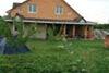 двухэтажный дом с террасой, 180 кв. м, кирпич. Продажа в Киенке (Черниговская обл.) фото 4
