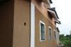 двухэтажный дом с террасой, 180 кв. м, кирпич. Продажа в Киенке (Черниговская обл.) фото 5