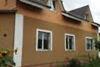 двухэтажный дом с террасой, 180 кв. м, кирпич. Продажа в Киенке (Черниговская обл.) фото 1
