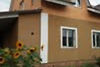 двухэтажный дом с террасой, 180 кв. м, кирпич. Продажа в Киенке (Черниговская обл.) фото 6