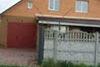 двухэтажный дом с террасой, 180 кв. м, кирпич. Продажа в Киенке (Черниговская обл.) фото 8