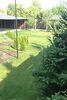 одноэтажный дом, 100 кв. м, дерево и кирпич. Продажа в Киенке (Черниговская обл.) фото 3