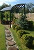 одноэтажный дом, 100 кв. м, дерево и кирпич. Продажа в Киенке (Черниговская обл.) фото 4
