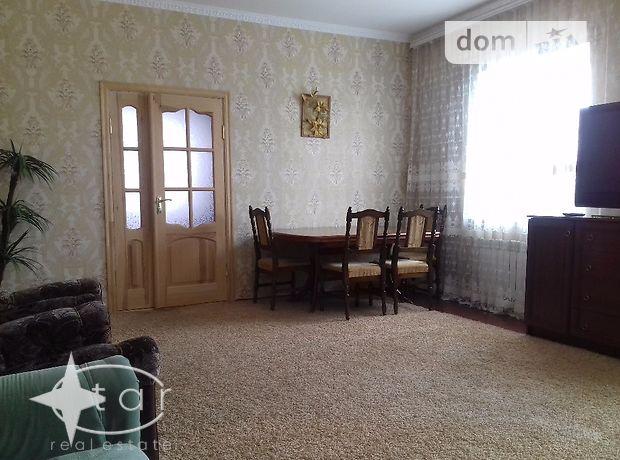 Продажа дома, 120м², Чернигов, р‑н.Киенка