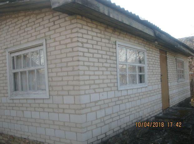 Продажа дома, 130м², Чернигов, р‑н.Круг