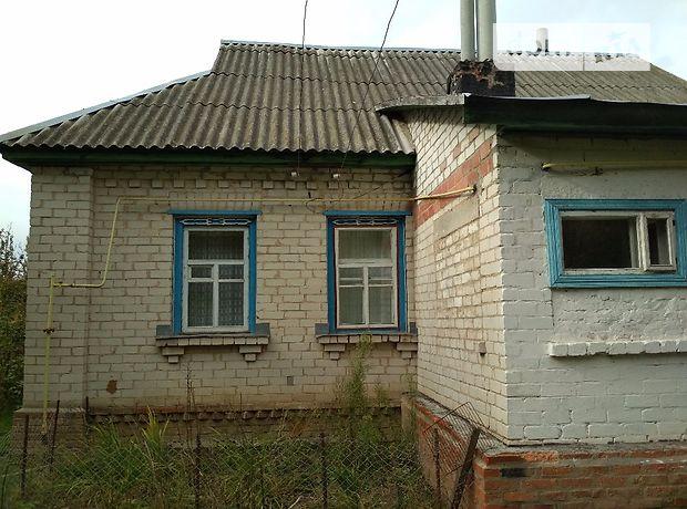 Продажа дома, 90м², Чернигов, c.Кувечичи