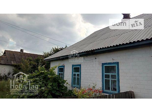 Продажа дома, 85м², Чернигов, c.Ладинка, Друцкое, дом 10