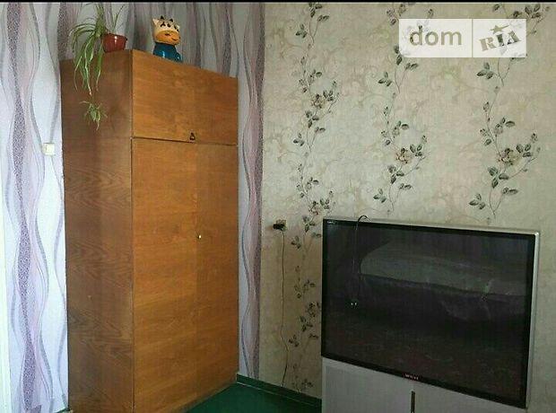 двухэтажный дом, 50 кв. м, кирпич. Продажа в Чернигове район Масаны фото 1