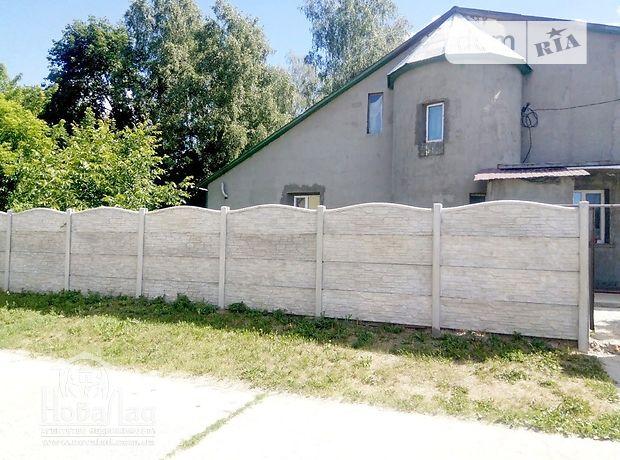 Продажа дома, 100м², Чернигов, c.Радянская Слобода, Перемоги