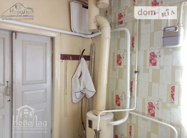 Продажа дома, 24м², Чернигов, р‑н.Ремзавод, Гастелло улица, дом 57