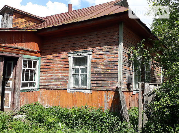 Продажа дома, 75м², Чернигов, c.Седнев, Кожемяки