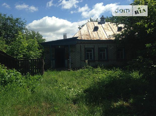 Продажа дома, 72.2м², Чернигов