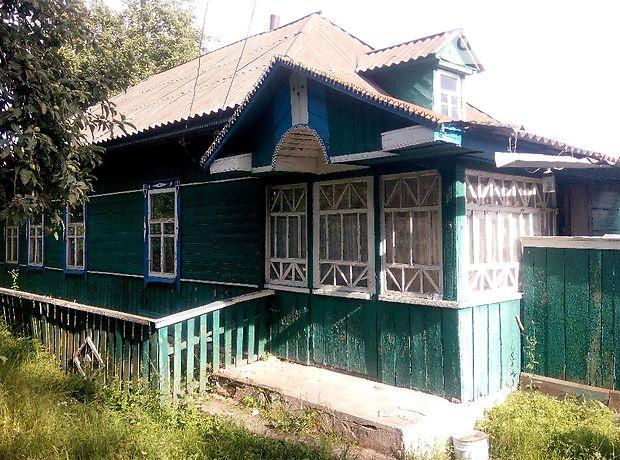 Продажа дома, 64.4м², Чернигов