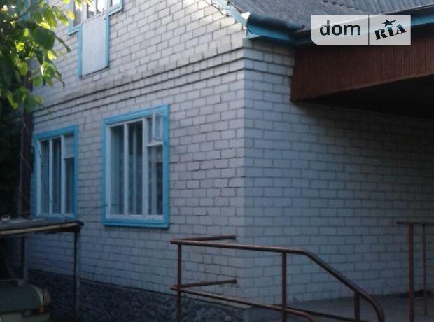 Продажа дома, 90м², Черкасская, Чернобай, c.Воронинцы