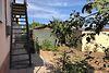двоповерховий будинок з садом, 119 кв. м, ракушняк. Продаж в Олександрівці (Одеська обл.) фото 3