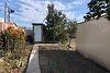 двоповерховий будинок з садом, 119 кв. м, ракушняк. Продаж в Олександрівці (Одеська обл.) фото 8