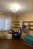 двоповерховий будинок з садом, 170 кв. м, цегла. Продаж в Олександрівці (Одеська обл.) фото 2
