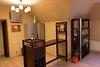 двоповерховий будинок з садом, 170 кв. м, цегла. Продаж в Олександрівці (Одеська обл.) фото 4