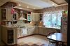 двоповерховий будинок з садом, 170 кв. м, цегла. Продаж в Олександрівці (Одеська обл.) фото 7