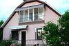 двоповерховий будинок з каміном, 225 кв. м, ракушняк. Продаж в Чорноморську, район Іллічівськ фото 2