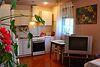 двоповерховий будинок з каміном, 225 кв. м, ракушняк. Продаж в Чорноморську, район Іллічівськ фото 5