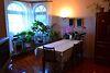 двоповерховий будинок з каміном, 225 кв. м, ракушняк. Продаж в Чорноморську, район Іллічівськ фото 6