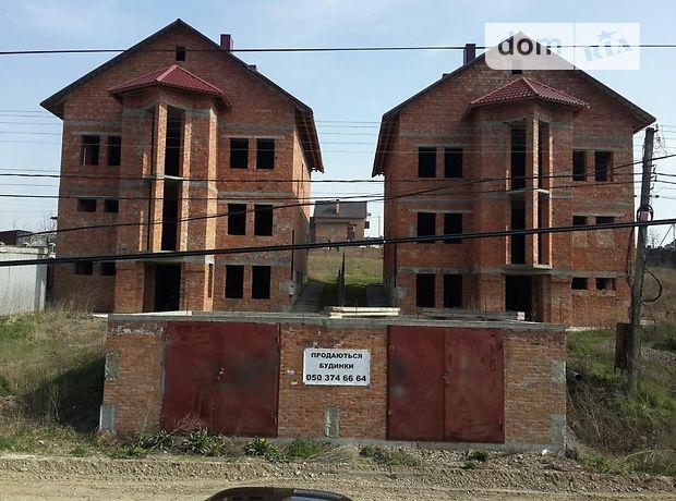 Продажа дома, 395м², Черновцы, р‑н.Аэропорт