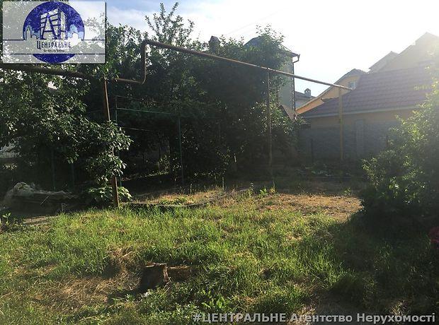 Продаж будинку, 73м², Чернівці, р‑н.Годилів