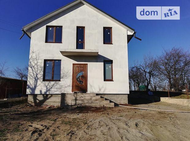 Дом Черновцы,,Хрещатинська Продажа фото 1