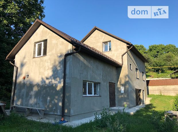 Продажа дома, 1м², Черновцы, р‑н.Коровия