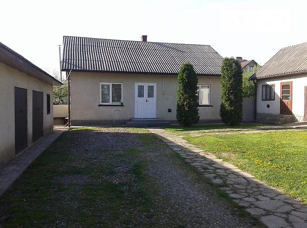 Продажа дома, 89м², Черновцы, р‑н.Михальча