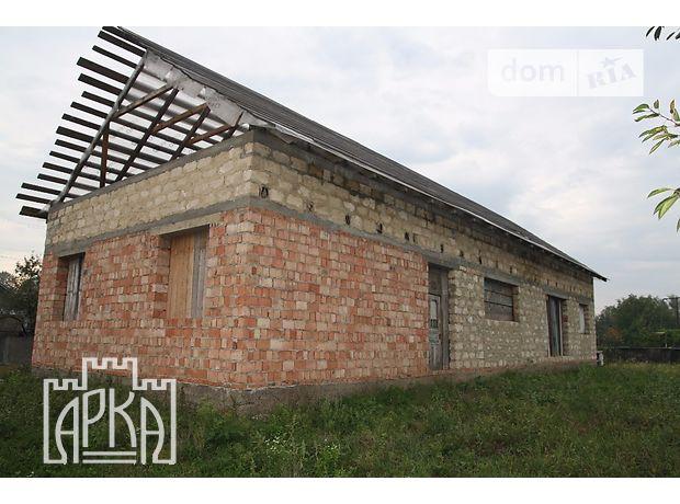 Продажа дома, 100м², Черновцы, р‑н.Пригородная зона, с. Шипинці