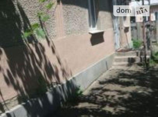 Продажа дома, 85м², Черновцы, р‑н.Роша, Ходоровская улица
