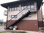 двухэтажный дом с камином, 272 кв. м, кирпич. Продажа в Черновцах район Роша фото 3