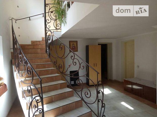 Продаж будинку, 380м², Чернівці, р‑н.Роша, Весняна вулиця