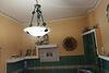 двухэтажный дом, 141.8 кв. м, кирпич. Продажа в Черновцах район Роша фото 1