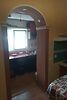 двухэтажный дом, 141.8 кв. м, кирпич. Продажа в Черновцах район Роша фото 2
