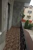 двухэтажный дом, 141.8 кв. м, кирпич. Продажа в Черновцах район Роша фото 3