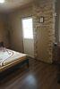 двухэтажный дом, 141.8 кв. м, кирпич. Продажа в Черновцах район Роша фото 6