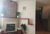 двухэтажный дом, 141.8 кв. м, кирпич. Продажа в Черновцах район Роша фото 7