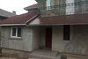 двухэтажный дом, 141.8 кв. м, кирпич. Продажа в Черновцах район Роша фото 5