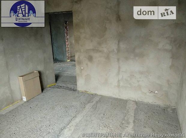 Продажа дома, 246м², Черновцы, р‑н.Роша