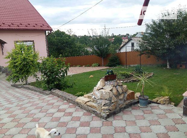 Продажа дома, 145м², Черновцы, р‑н.Роша, Горіхівська
