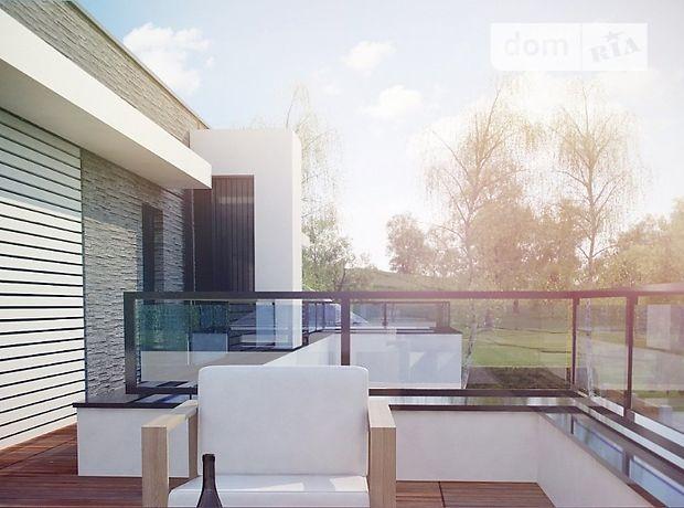 Продажа дома, 185м², Черновцы, р‑н.Роша, Глибоцька