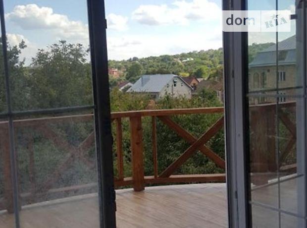 Продажа дома, 180м², Черновцы, р‑н.Роша