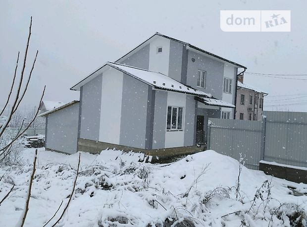 Продажа дома, 240м², Черновцы, р‑н.Сторожинецкая