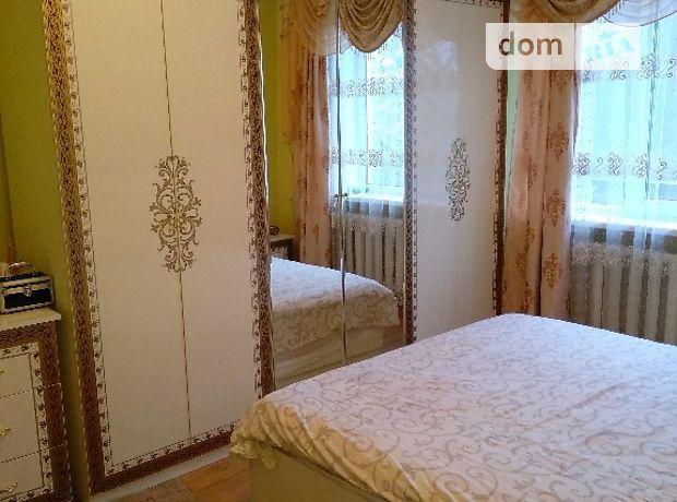 двухэтажный дом с садом, 390 кв. м, кирпич. Продажа в Черновцах район Центр фото 1