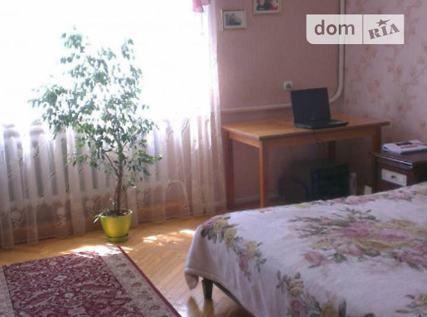 Продажа дома, 230м², Черновцы, р‑н.Центр, Уютная улица